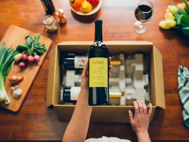 Take the Firstleaf Wine Quiz!