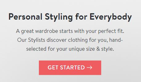 I Prefer StitchFix Personally
