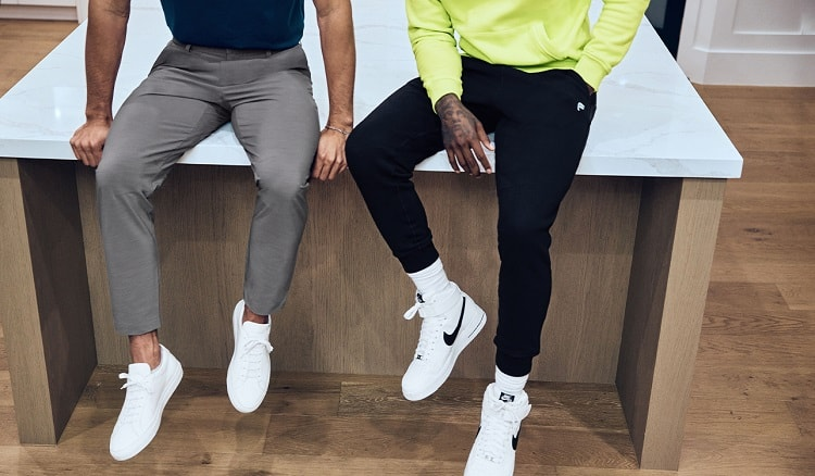 My Fabletics Experience